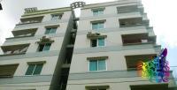 Fully Ready 1250sft Apartment