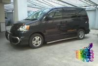 Toyota X Noah -02
