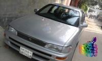 Toyota 100 se limited -95